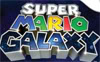 Portal Staff (Super Mario Galaxy)