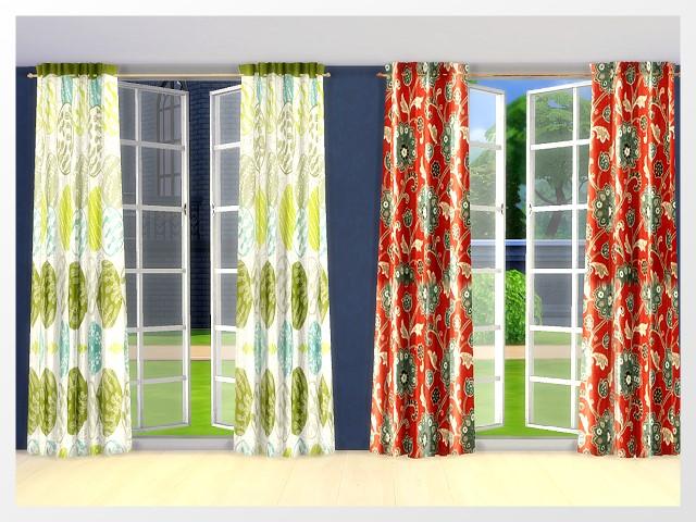 Curtains Unbenannt%20-%20104_zpsr6fl2msc
