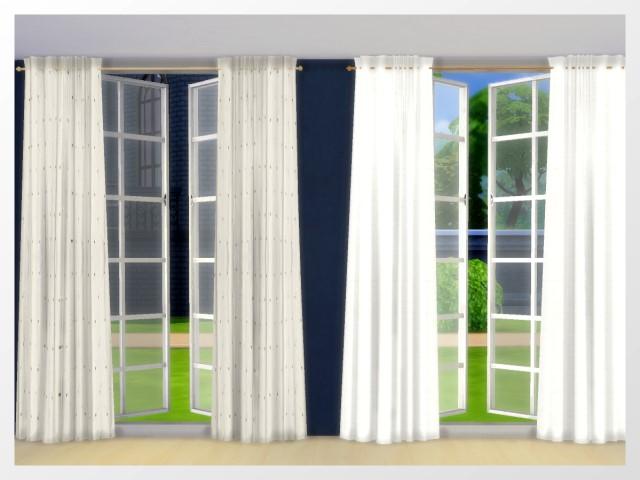 Curtains Unbenannt%20-%20105_zpstceszajy