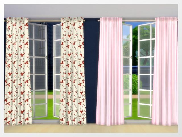 Curtains Unbenannt%20-%20107_zpsd379ncvn