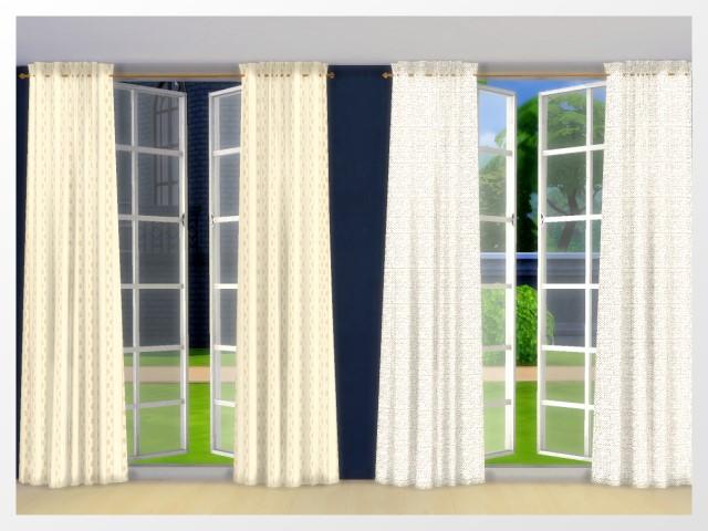 Curtains Unbenannt%20-%20108_zpsmuaofor6