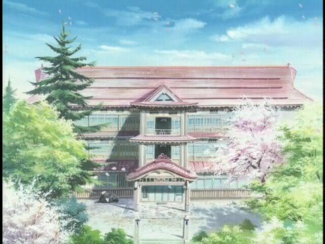 Casa de Inoue Orihime Hinata01_01