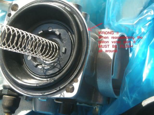 TK carb Main jet, needle spacing change TKelevensmall8-1