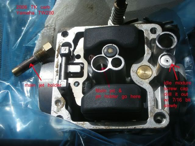TK carb Main jet, needle spacing change TKonesmall12-1