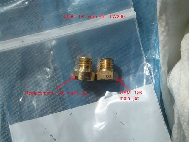 TK carb Main jet, needle spacing change TKthreesmall14-1