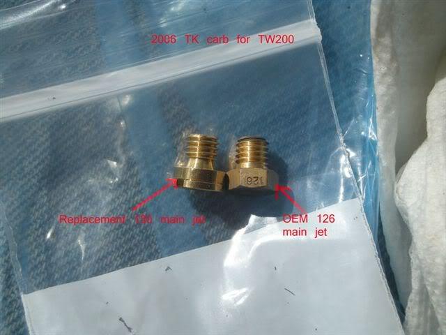 TK carb Main jet, needle spacing change TKthreesmall14-1
