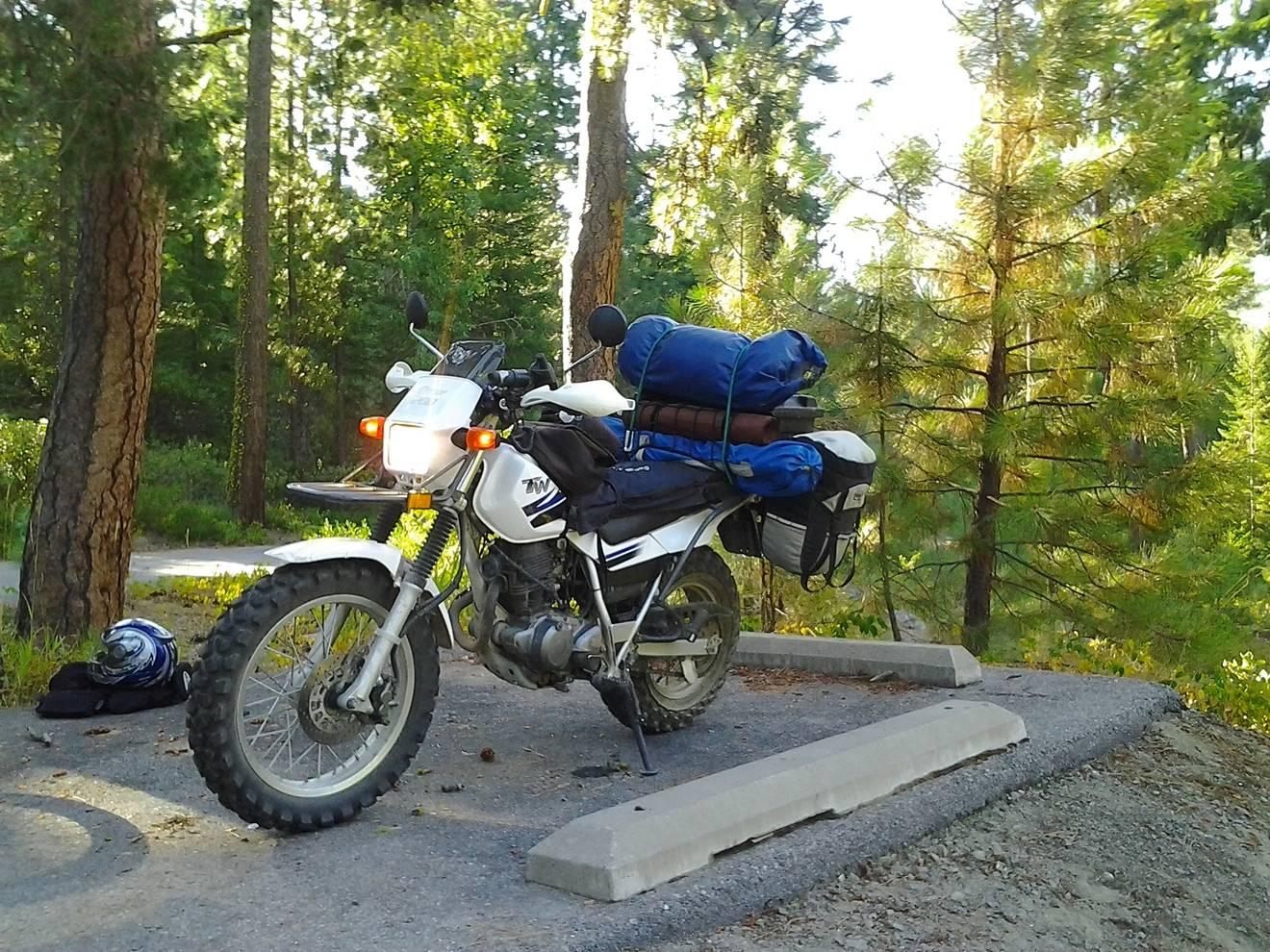 2012 birthday weekend ride 0818120834