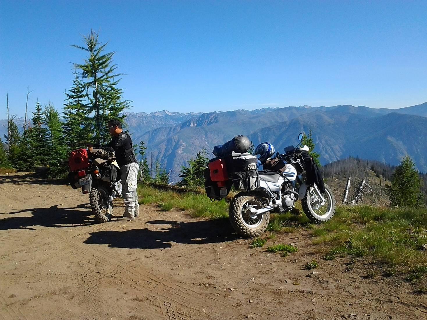 2012 birthday weekend ride 0818120933