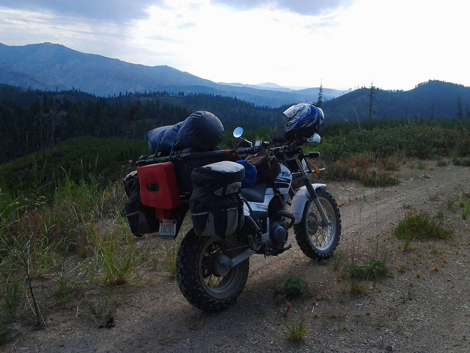 2012 birthday weekend ride 0819120942