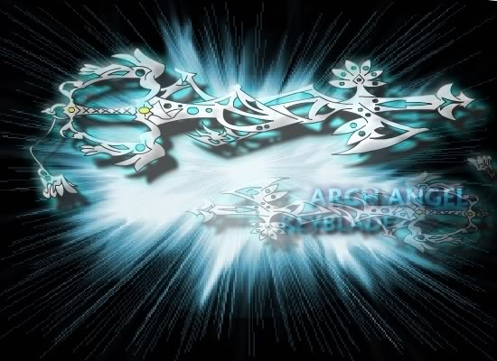 Una The Keyblade/Keyblade skills D4e3f9cd4768134aef36ad0951cd227a