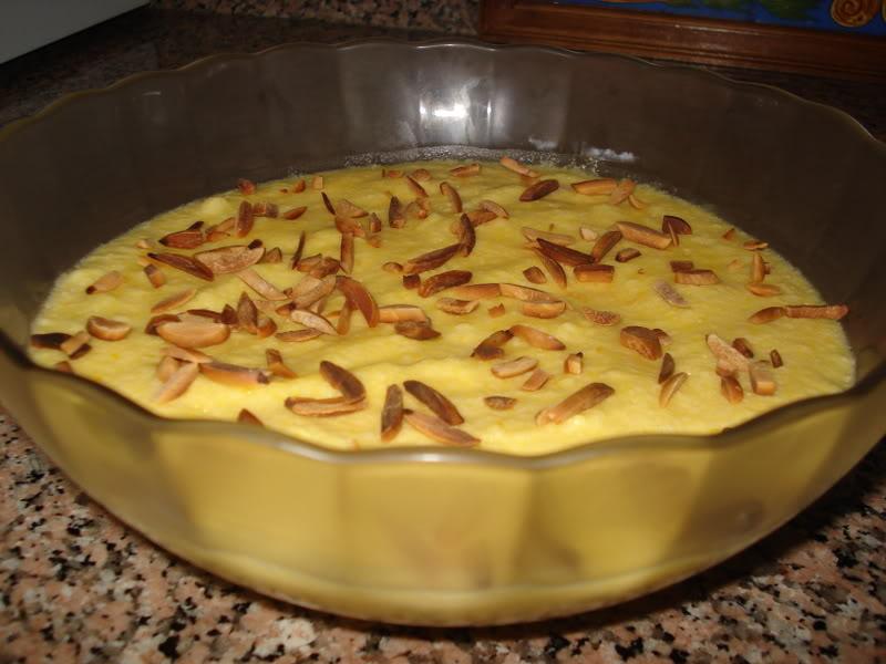 Doce de ananas Imagenspessoais234
