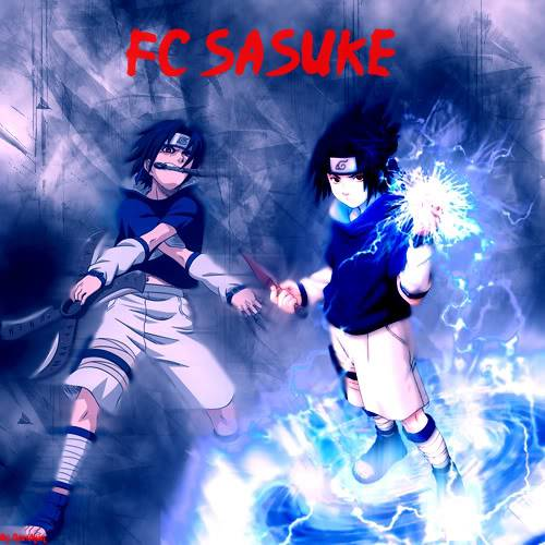 fan-club de Sasuke Narukun13pb4