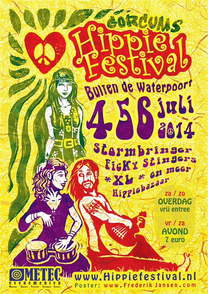 Festivals Hippies 10250094_750126225008782_3996600339782303270_n_zps94a27196