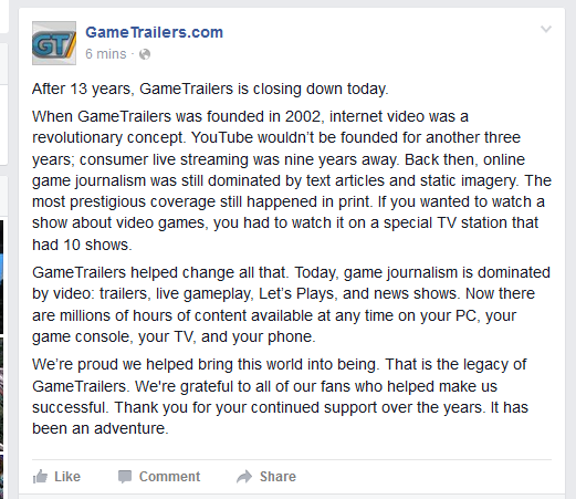 Gametrailers officially shut down...wow Gtisdead_zpsjd0hputs
