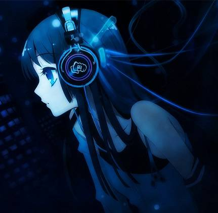 They Live and Breathe and Die (OPEN!) 3303_Anime_girl_w__headphones_zpsbfe7c932