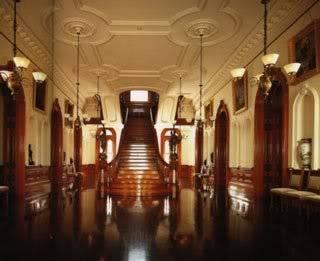 The Palace MainHallBF2