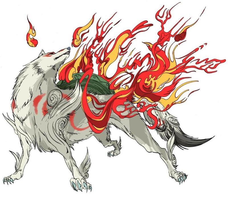Howling Okami-amaterasu-art-fire_zps748bf6dc