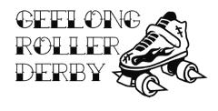 Geelong Roller Derby League