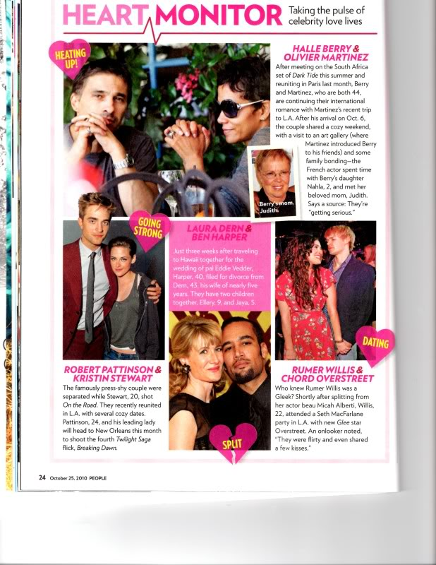 Scan of Kristen and Rob on People Mag dated Oct 25, 2010 Img005