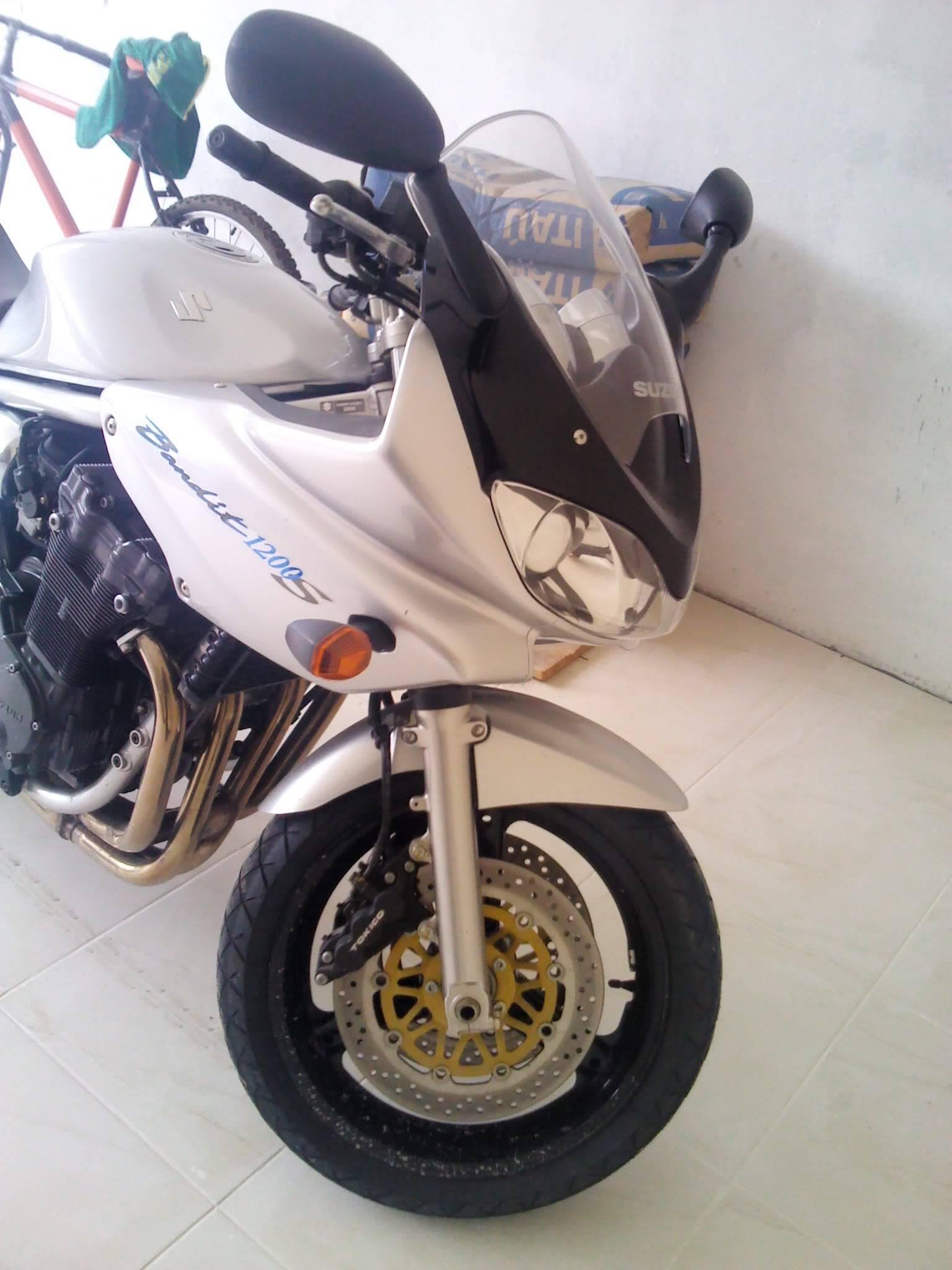 Budha IMG_20120515_125638