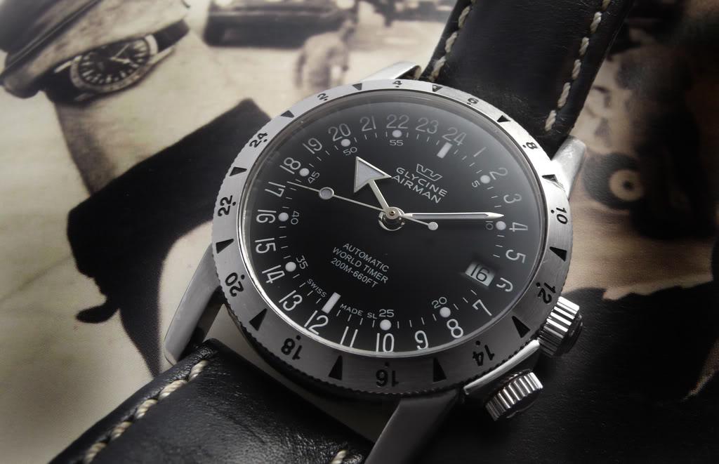 wristshots militaires BenoitGlycineAirman-P1020026