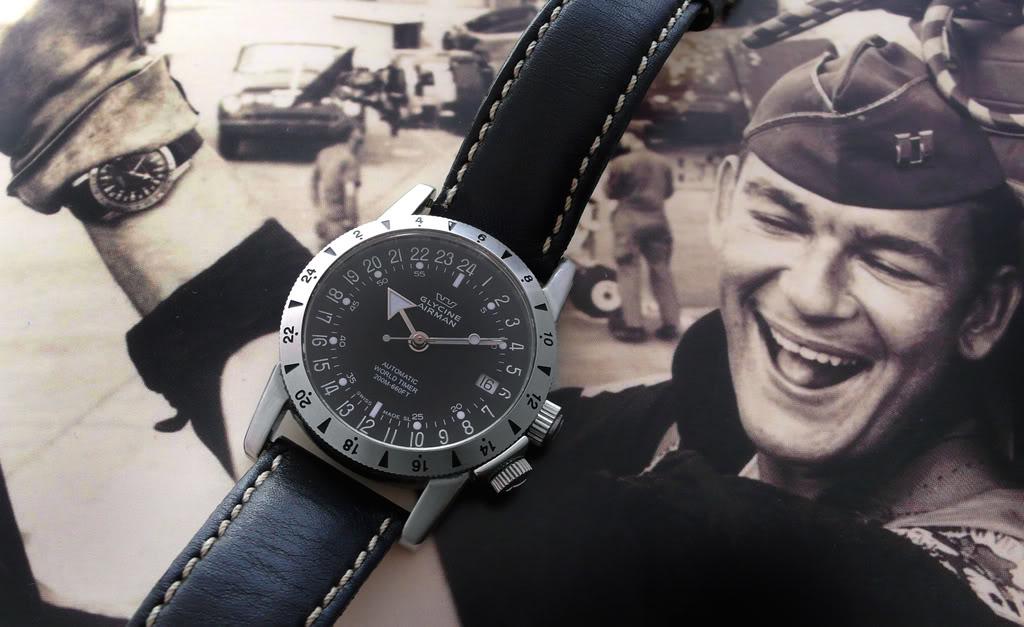 wristshots militaires BenoitGlycineAirman-P1020027
