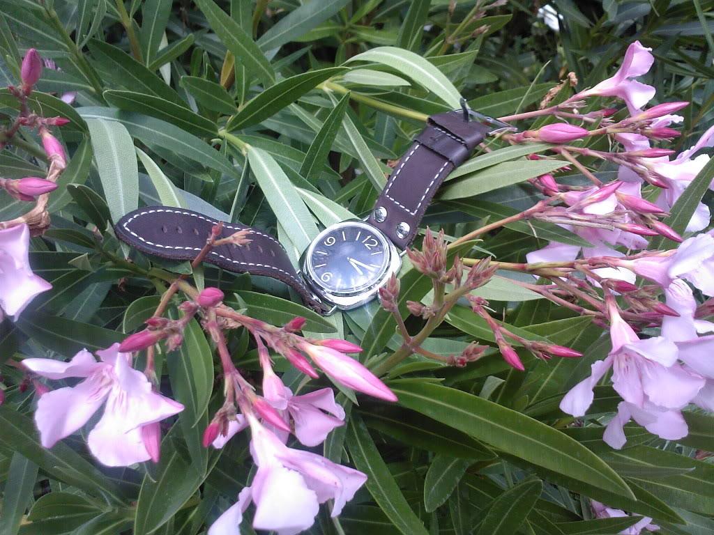 Tutorial : faire son propre bracelet Panerai (très long) SP_A0029