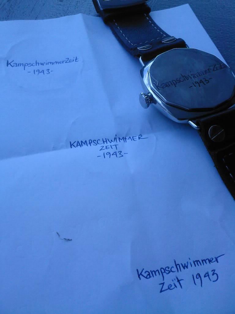 Tutorial : faire son propre bracelet Panerai (très long) SP_A0102