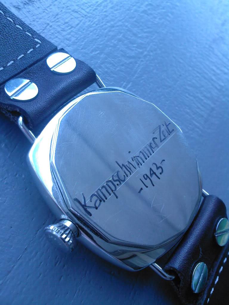 Tutorial : faire son propre bracelet Panerai (très long) SP_A0103