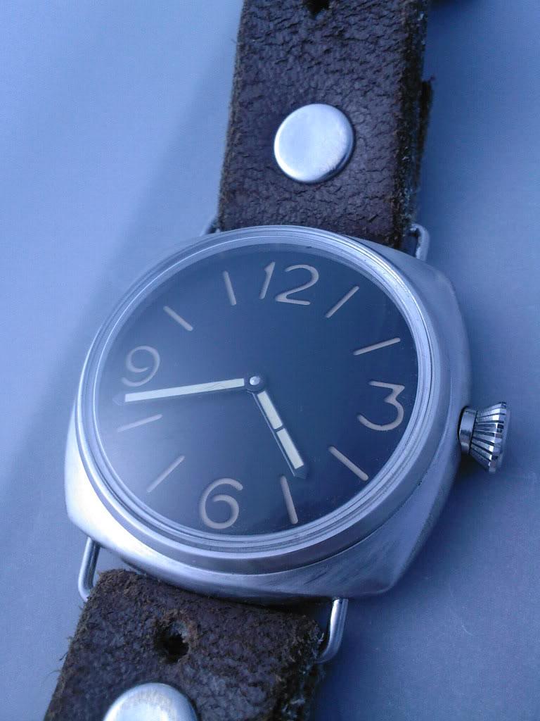 Tutorial : faire son propre bracelet Panerai (très long) SP_A0126