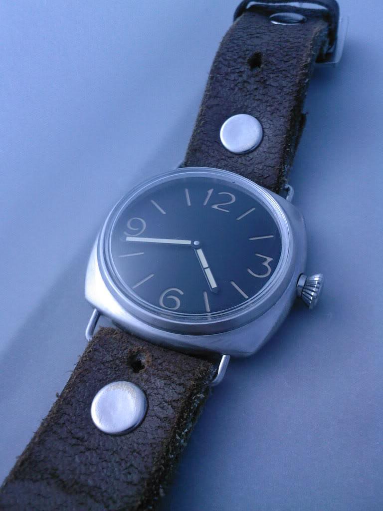Tutorial : faire son propre bracelet Panerai (très long) SP_A0127