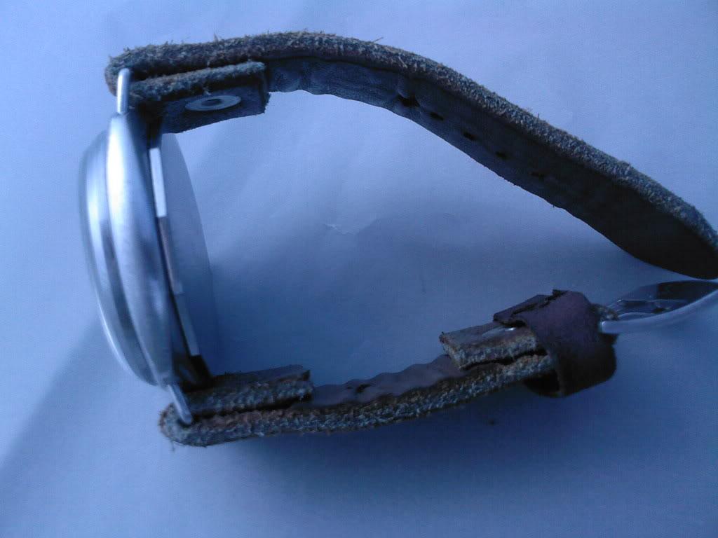 Tutorial : faire son propre bracelet Panerai (très long) SP_A0129