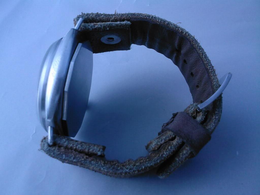 Tutorial : faire son propre bracelet Panerai (très long) SP_A0132