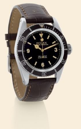 [New and used] Affordable elegant waches selection - Page 2 Rolex