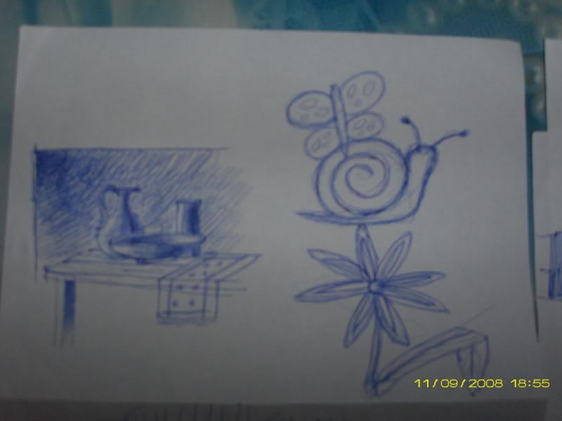 Desene pur si simplu MYDC0077-2