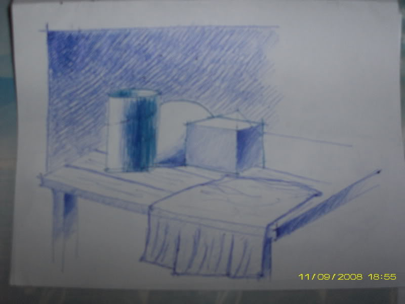 Desene pur si simplu MYDC0079-1