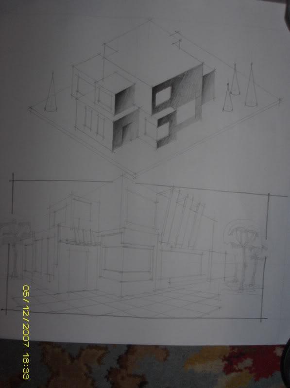Desene pur si simplu MYDC0260