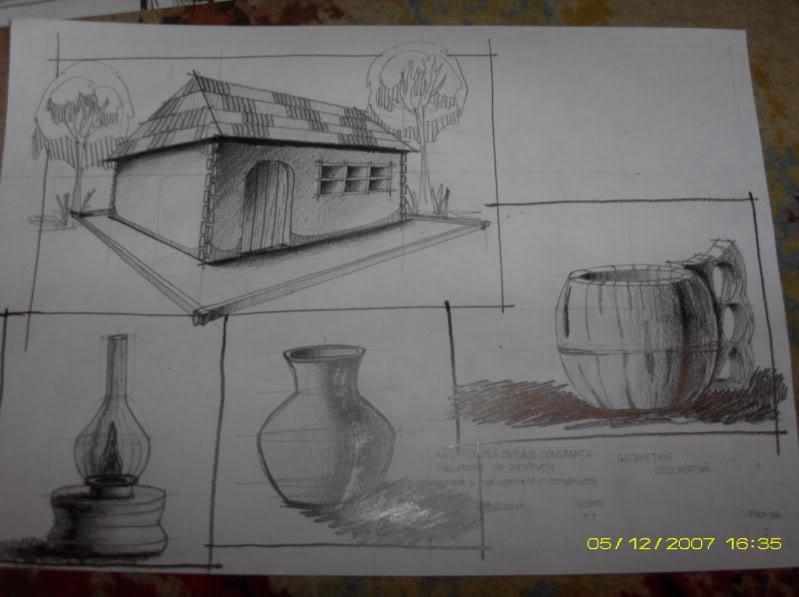 Desene pur si simplu MYDC0262