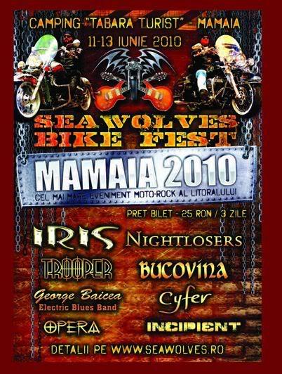Seawolves Bike Fest 2010 Seawolves-bike-fest-mamaia-2010
