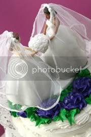 Weddings - Page 2 Lesbian_wedding