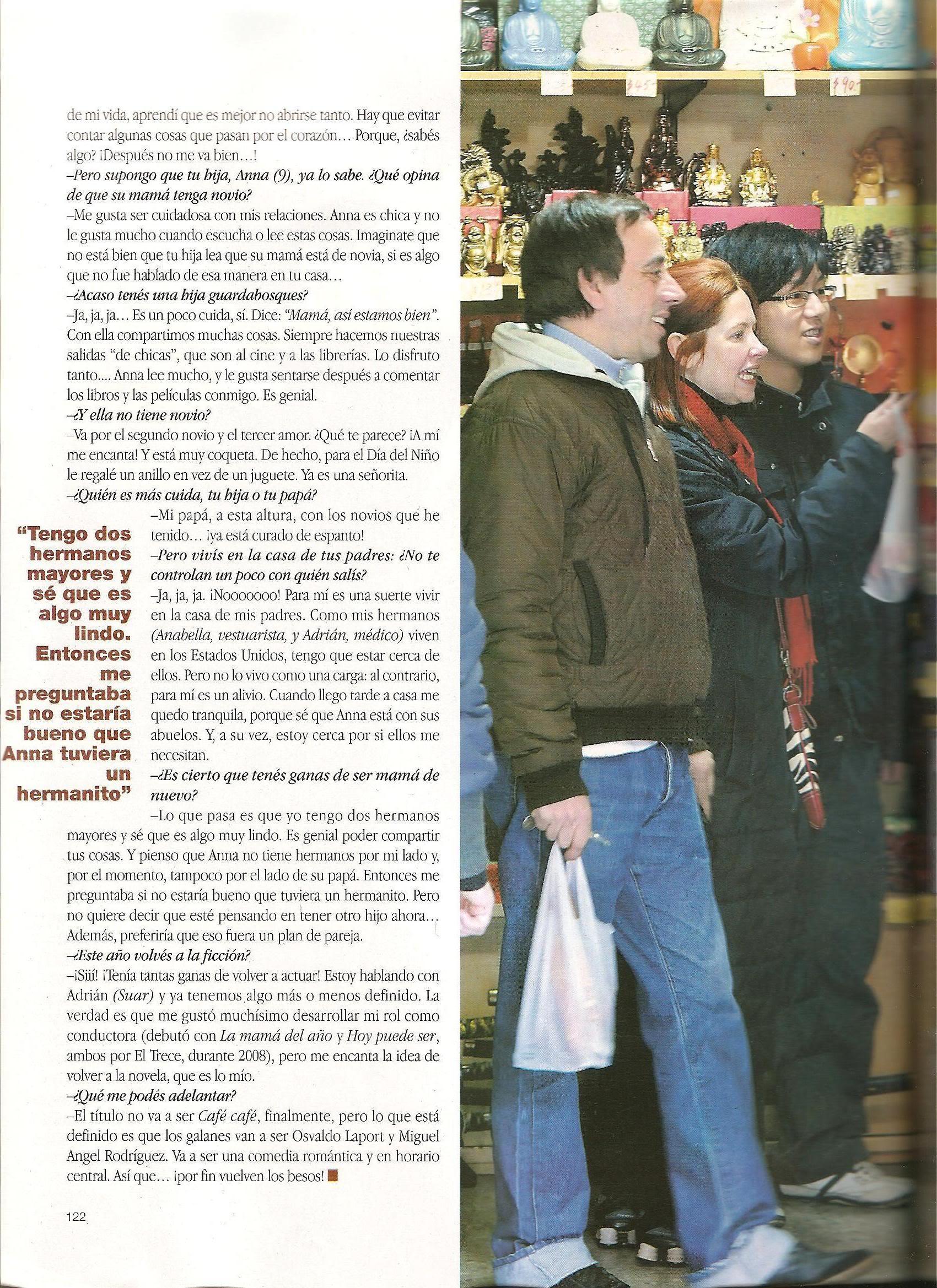 Andrea en revistas (agosto 2009) Imagen010