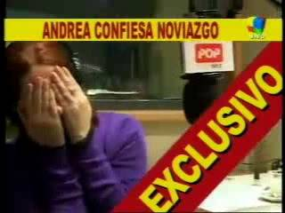 Andrea en Infama (10.08.09 Infama_015