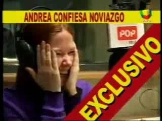 Andrea en Infama (10.08.09 Infama_018