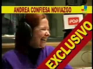 Andrea en Infama (10.08.09 Infama_019