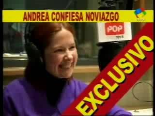 Andrea en Infama (10.08.09 Infama_022