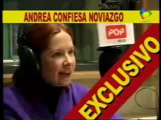Andrea en Infama (10.08.09 Infama_023