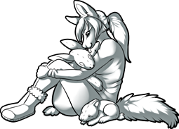 Clovette Bunny_zps5a8963c4