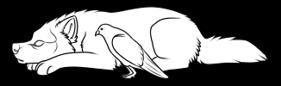 Clovette Falcon_zps24f5d0df