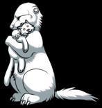 Clovette Wolverine_zps98d39e1b