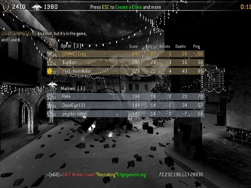 COD4 wall of fame!!!! Shot0008